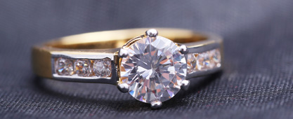 Engagement-Halo-learnmore-1.jpg