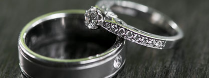 Wedding-Bands-Him-diamondset-learnmore-2-1.jpg