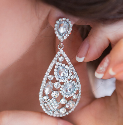 diamond-jewellery-earring-inner.jpg