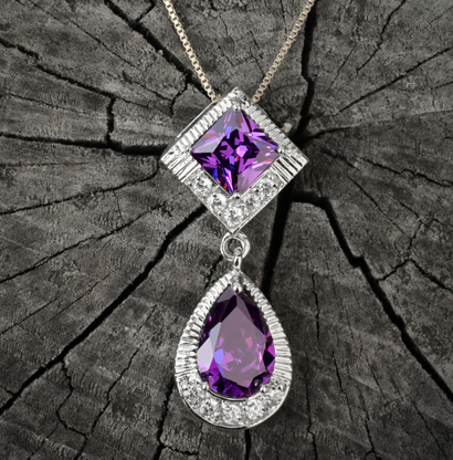 diamond-jewellery-pendants-inner.jpg