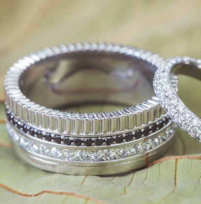 eternity-rings-full-inner.jpg