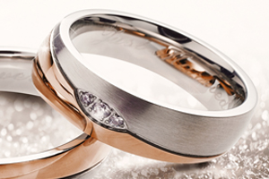wedding-bands-for-her-designer-img.jpg