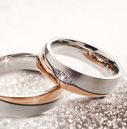 wedding-bands-for-her-designer-inner.jpg