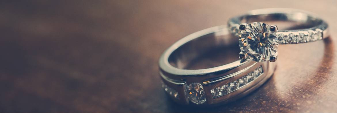 wedding-rings-banner.jpg