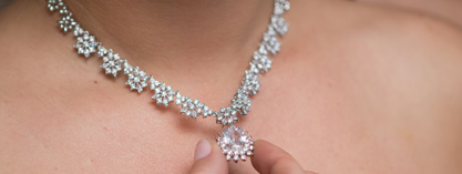 Diamond-Jewellery-necklace-learnmore-2.jpg