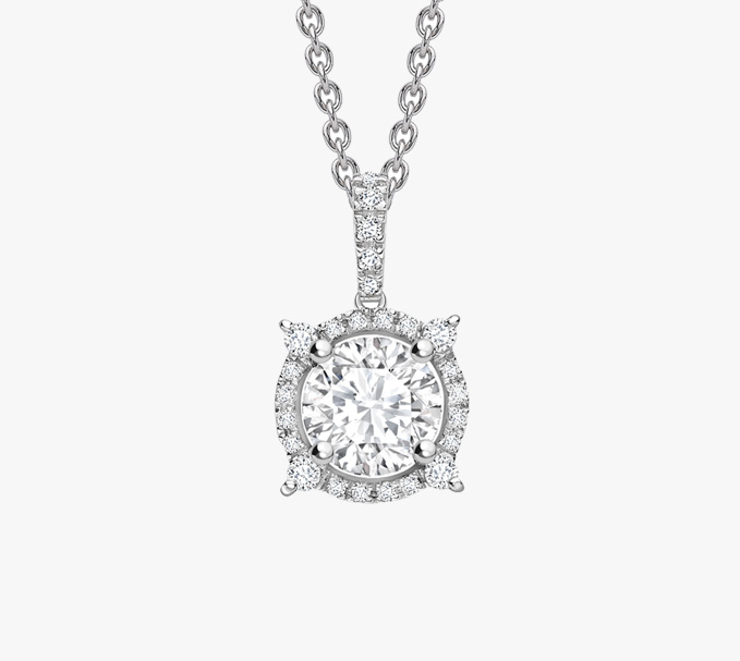 e5c6dd829 Diamond Jewellery
