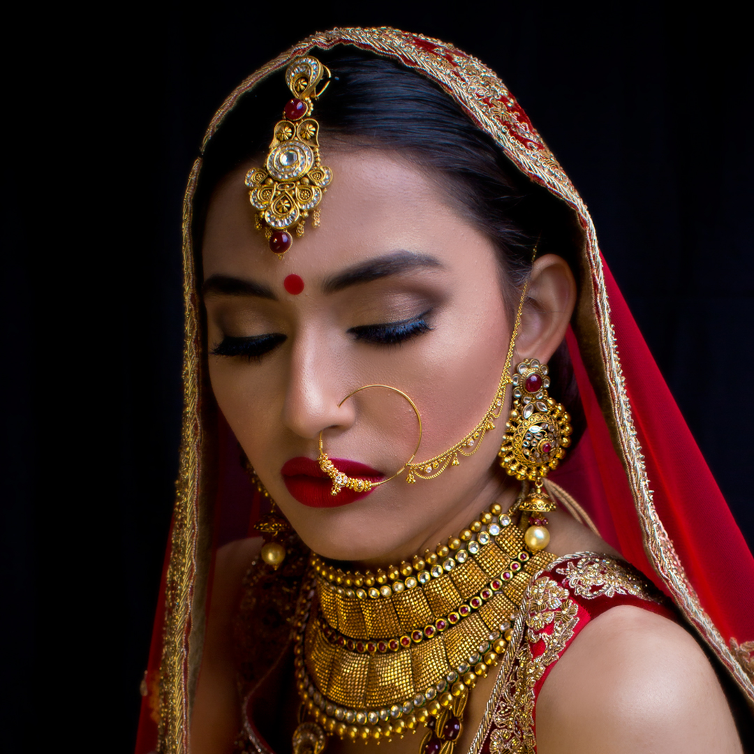Wedding Jewellery Rps