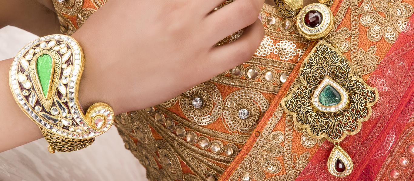 Bespoke Jewellery Designers